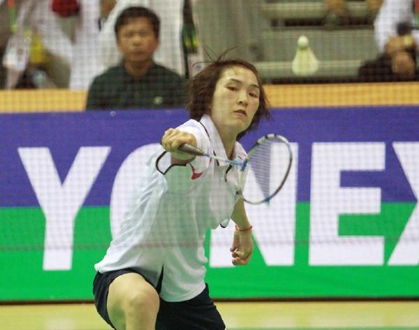 Bản tin SEA Games ngày 13/12: Việt Nam đã có huy chương vàng thứ 22 5