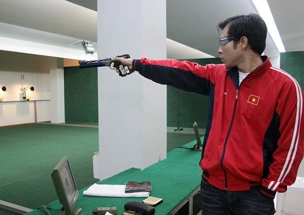 Bản tin SEA Games ngày 13/12: Việt Nam đã có huy chương vàng thứ 22 3