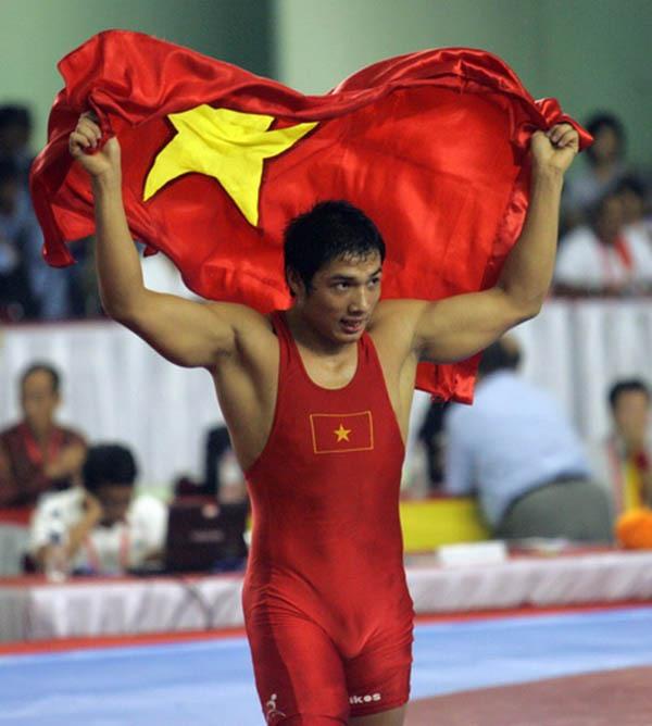 Bản tin SEA Games ngày 13/12: Việt Nam đã có huy chương vàng thứ 22 1