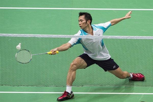 Nhìn lại những sự kiện thể thao Việt Nam ấn tượng nhất năm 2013 5