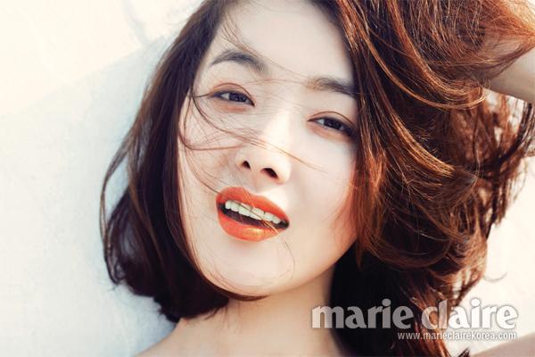 """Taecyeon (2PM) yêu phải sếp nữ có """"dị năng"""" 4"""