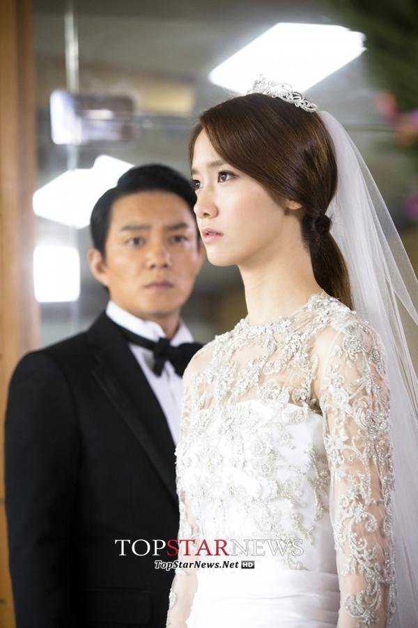 Yoona va goo hye sun dating 9