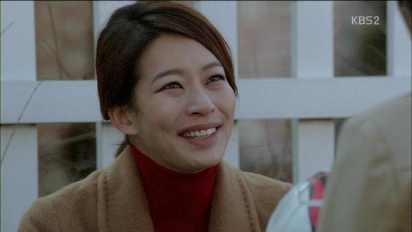 Da Jung (Yoona) nhận lời cầu hôn thứ thiệt 3