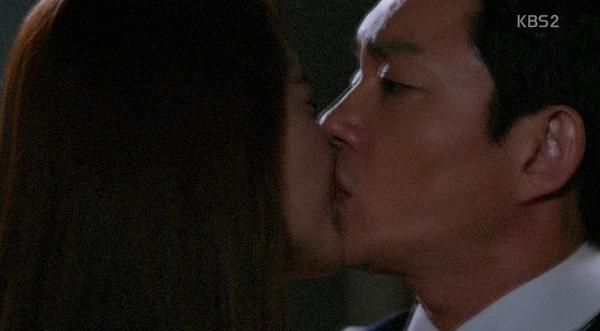 """Da Jung (Yoona) hạnh phúc bắt đầu tình yêu """"mới"""" 5"""