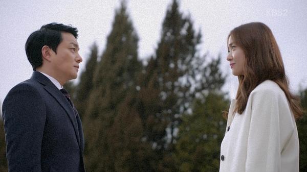 """Da Jung (Yoona) hạnh phúc bắt đầu tình yêu """"mới"""" 7"""