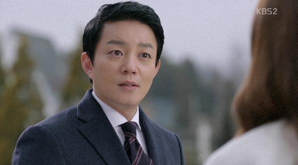 """Da Jung (Yoona) hạnh phúc bắt đầu tình yêu """"mới"""" 8"""