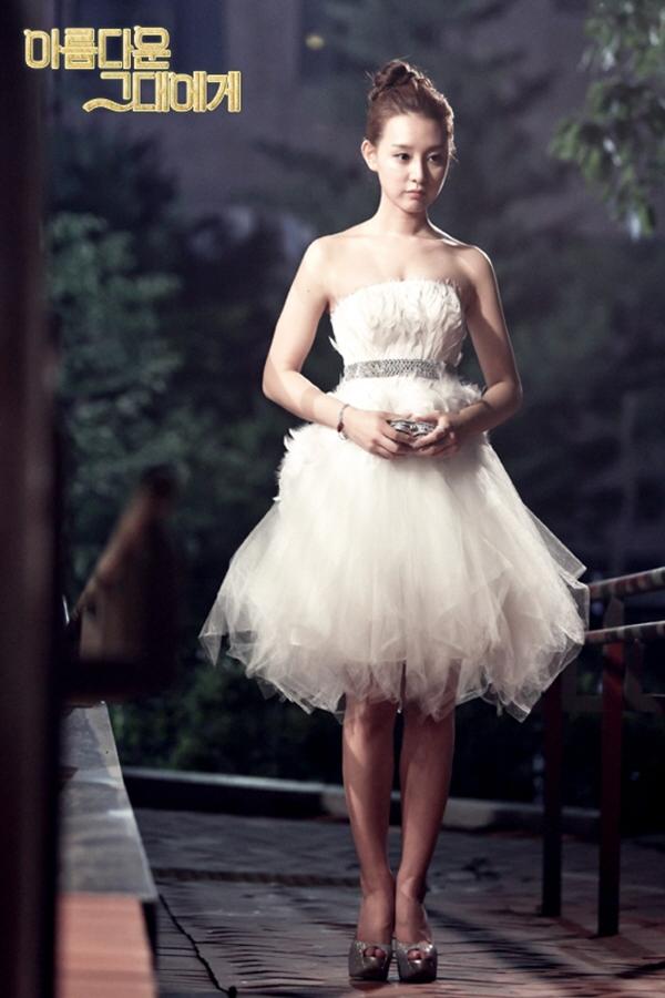 """Điểm mặt thành viên thuộc hội siêu sao """"siêu chảnh"""" trong phim Hàn 9"""
