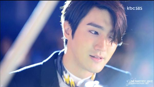 """Điểm mặt thành viên thuộc hội siêu sao """"siêu chảnh"""" trong phim Hàn 11"""