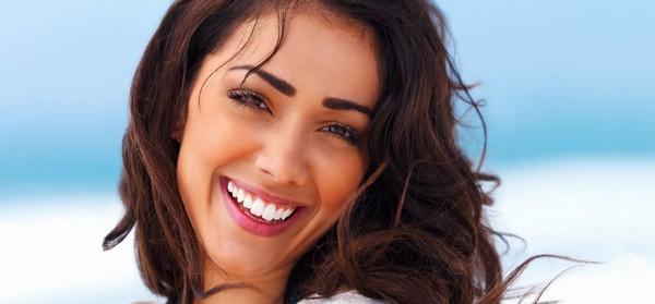 6 cách làm trắng răng tự nhiên, nhanh gọn mà hiệu quả 5