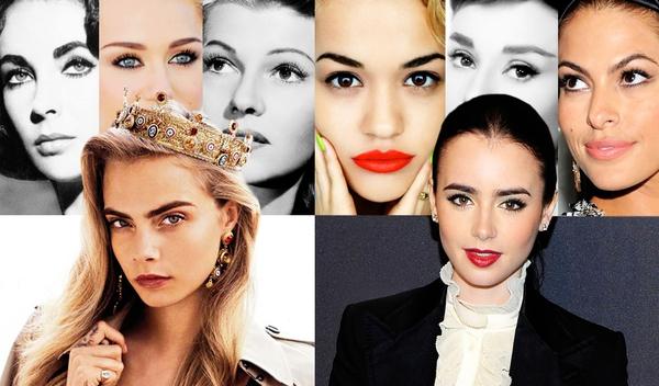 Làm đẹp Q&A: Chọn chì kẻ mắt/lông mày hợp da & khắc phục tóc ẩm dầu 2