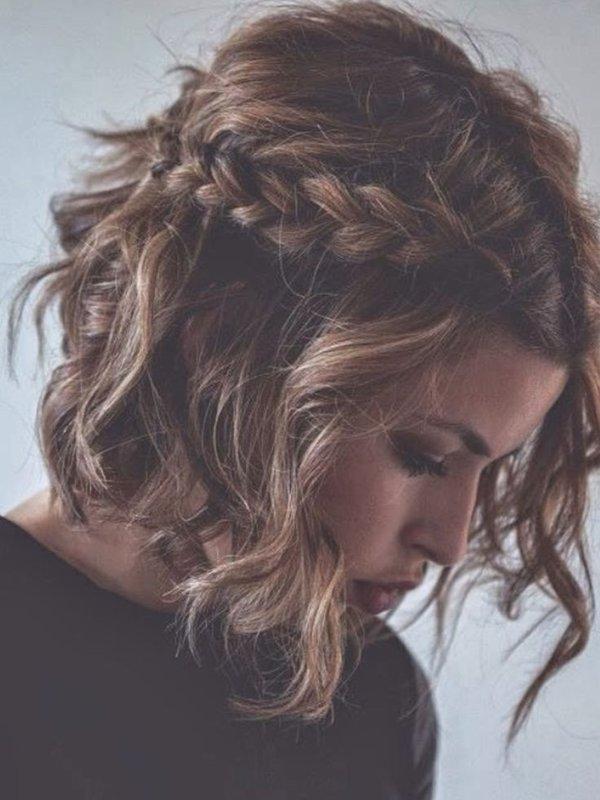 """Làm đẹp Q&A: Giảm tóc con và tạo mái bằng thưa """"đúng chuẩn"""" 4"""