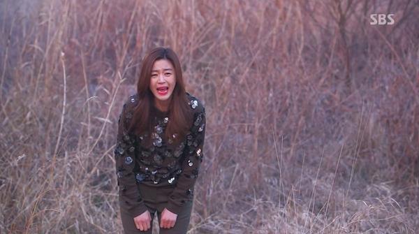 """5 bài học từ phong cách của """"minh tinh trái đất"""" Chun Song Yi 15"""