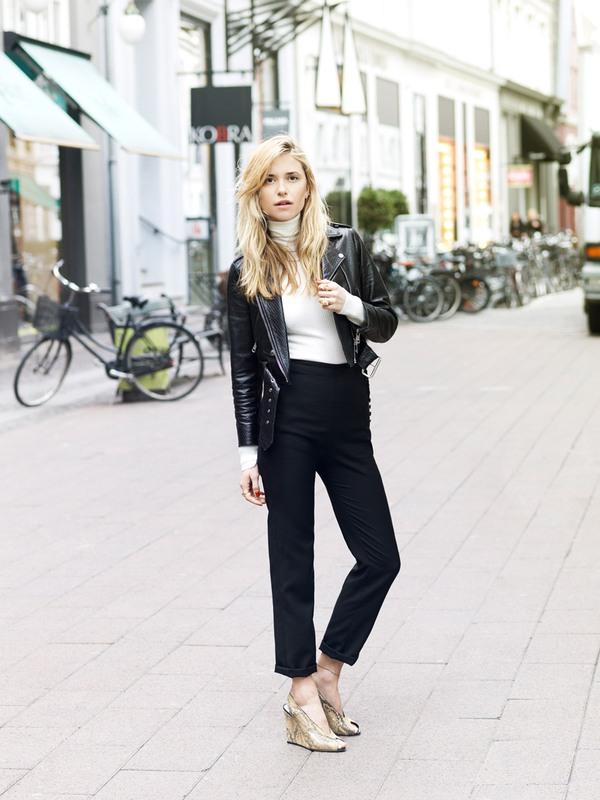 13 blogger có phong cách minimalist nổi tiếng nhất 15