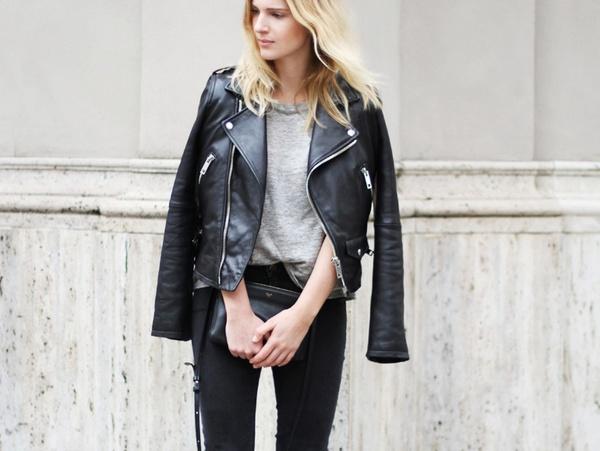 13 blogger có phong cách minimalist nổi tiếng nhất 18