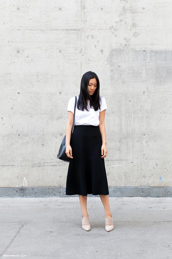 13 blogger có phong cách minimalist nổi tiếng nhất 5