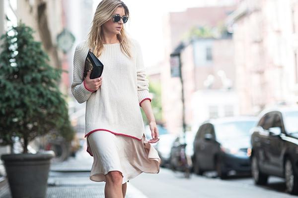 13 blogger có phong cách minimalist nổi tiếng nhất 11