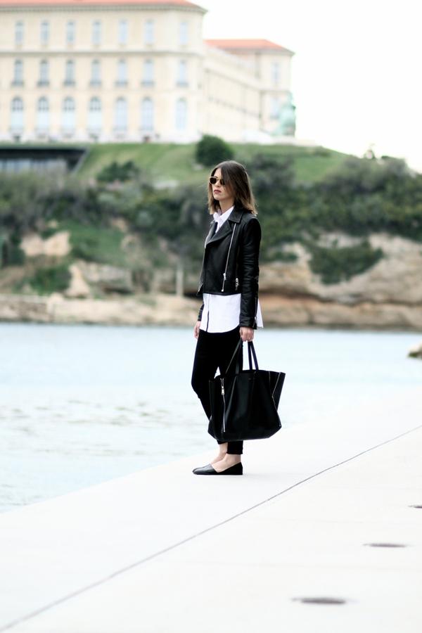 13 blogger có phong cách minimalist nổi tiếng nhất 7