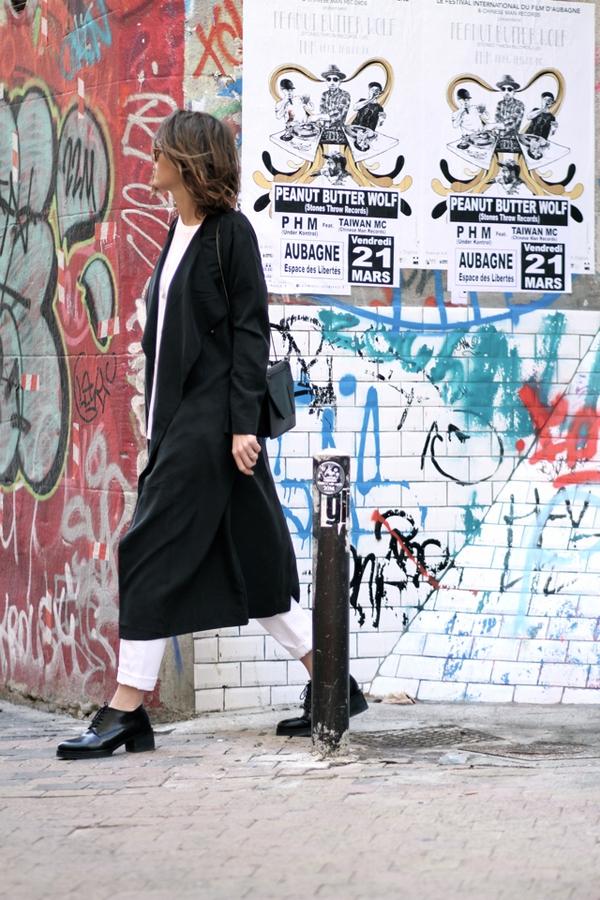 13 blogger có phong cách minimalist nổi tiếng nhất 8