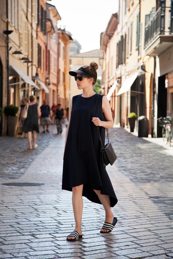 13 blogger có phong cách minimalist nổi tiếng nhất 13