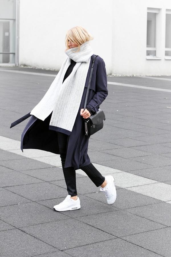 13 blogger có phong cách minimalist nổi tiếng nhất 19