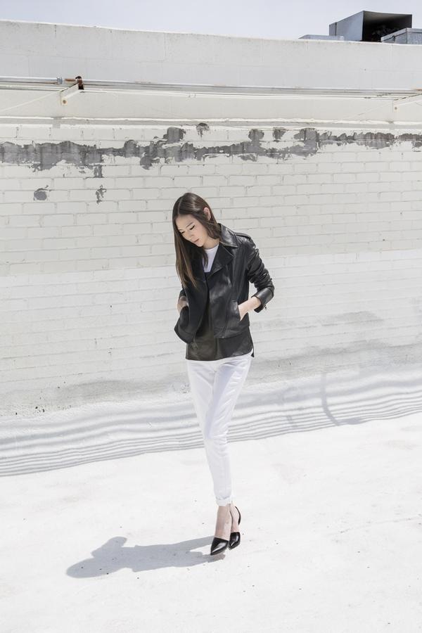 13 blogger có phong cách minimalist nổi tiếng nhất 22