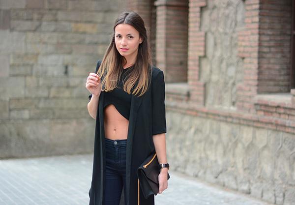 13 blogger có phong cách minimalist nổi tiếng nhất 25