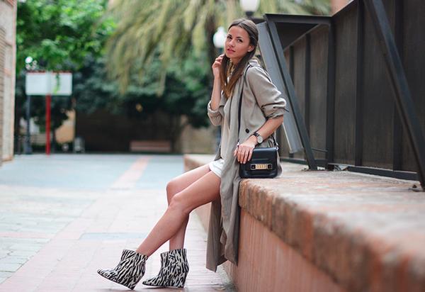13 blogger có phong cách minimalist nổi tiếng nhất 26