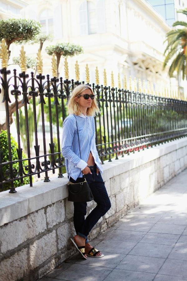 13 blogger có phong cách minimalist nổi tiếng nhất 3