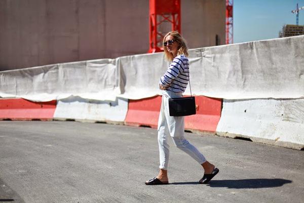 13 blogger có phong cách minimalist nổi tiếng nhất 4