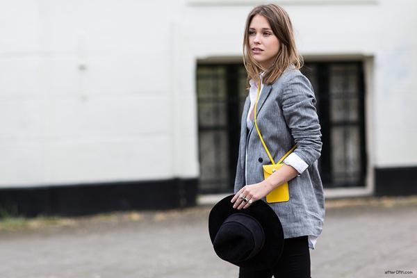 13 blogger có phong cách minimalist nổi tiếng nhất 23