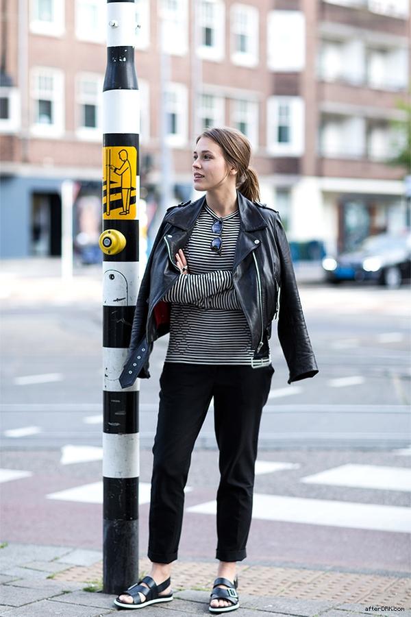 13 blogger có phong cách minimalist nổi tiếng nhất 24