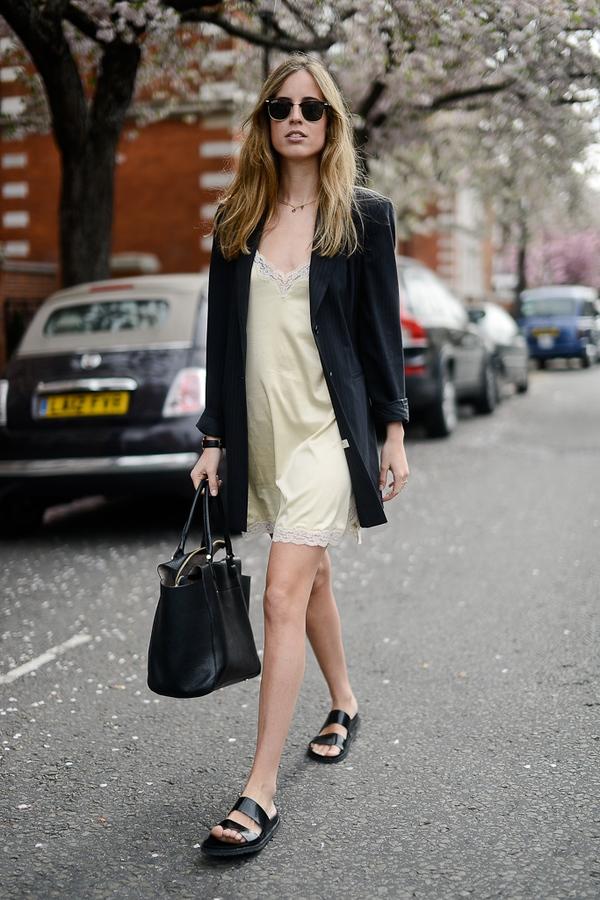 13 blogger có phong cách minimalist nổi tiếng nhất 10