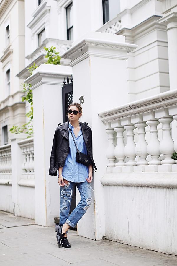 13 blogger có phong cách minimalist nổi tiếng nhất 12