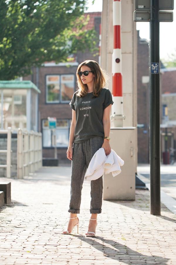 13 blogger có phong cách minimalist nổi tiếng nhất 14