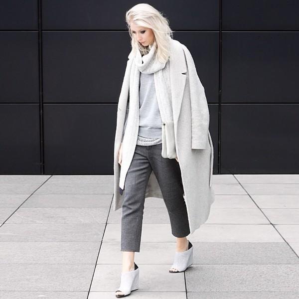 13 blogger có phong cách minimalist nổi tiếng nhất 20