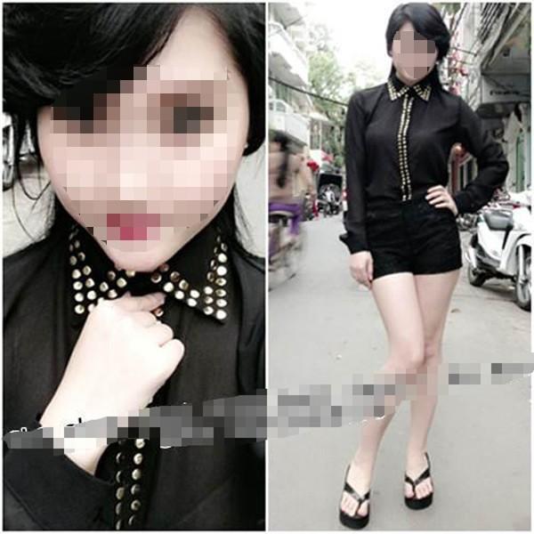 """""""Muôn màu muôn vẻ"""" chuyện hot girl bán hàng online 6"""
