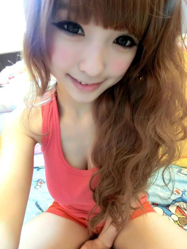 Teen Girl10X Lm P Sm - Teen Girl 10X Xinh Dep, Nu Sinh 10X-6253