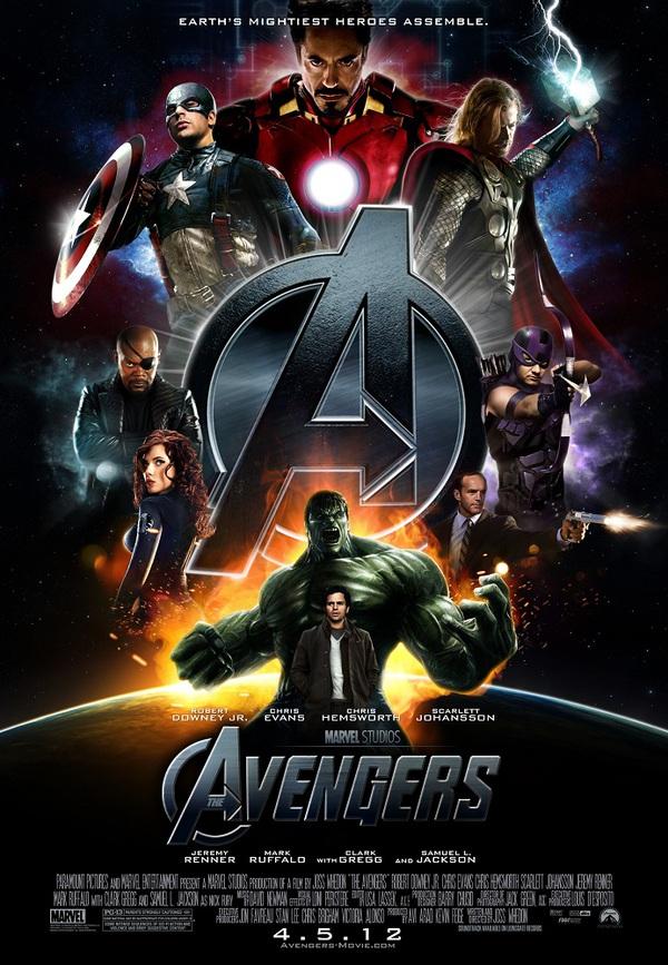 """""""Iron Man 3"""" ra mắt trước Mỹ 1 tuần 6"""