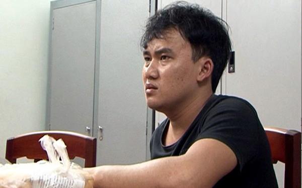 Những tên trộm bệnh hoạn và kì lạ nhất Việt Nam 2