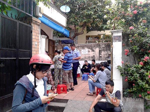 """Vì sao quán bánh đúc """"chảnh"""" nhất Sài Gòn luôn hút khách suốt 40 năm qua? 1"""