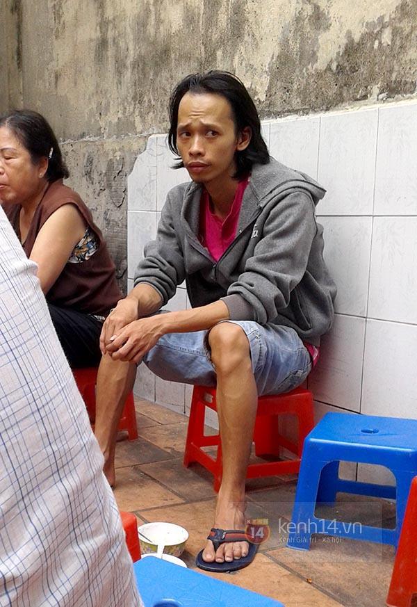 """Vì sao quán bánh đúc """"chảnh"""" nhất Sài Gòn luôn hút khách suốt 40 năm qua? 6"""