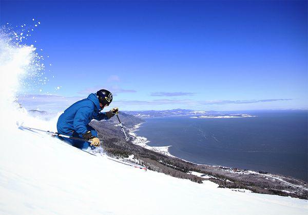 Phú Quốc lọt top những địa điểm du lịch mùa Đông tuyệt vời nhất thế giới 16