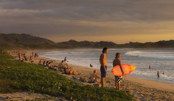 Phú Quốc lọt top những địa điểm du lịch mùa Đông tuyệt vời nhất thế giới 7