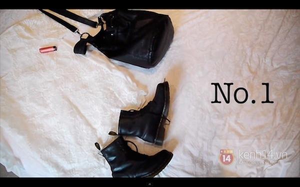 """4 tips mặc váy hè của cô nàng """"chân ngắn"""" 4"""