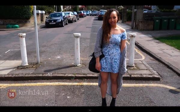 """4 tips mặc váy hè của cô nàng """"chân ngắn"""" 10"""