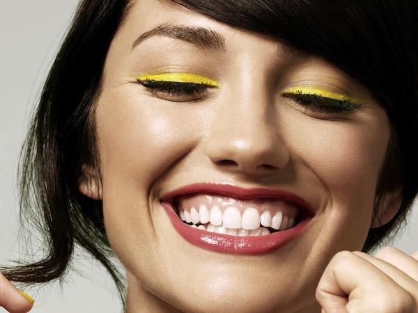 6 cách làm trắng răng tự nhiên, nhanh gọn mà hiệu quả 1