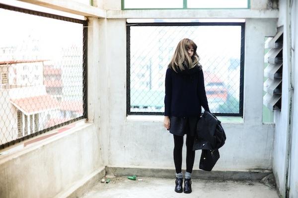 """Gặp gỡ những fashion icon Việt sớm """"bén duyên"""" với nghề stylist 30"""
