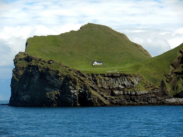 18 ngôi nhà tí hon nằm giữa những khung cảnh tuyệt đẹp 17
