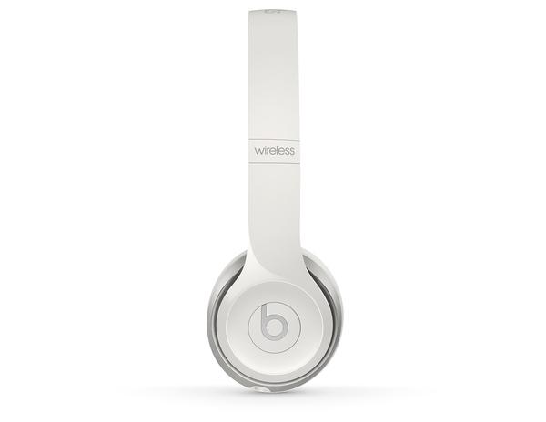 Solo2 Wireless: Tai nghe không dây cao cấp của Beats trình làng 1