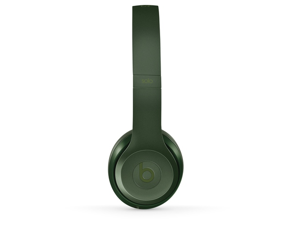 Solo2 Wireless: Tai nghe không dây cao cấp của Beats trình làng 11